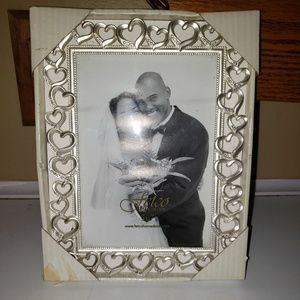 Other - Wedding picture frame